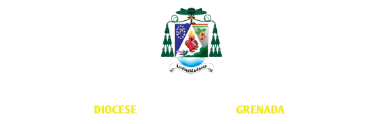 Catholic Grenada